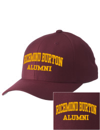 Richmond Burton High School Alumni