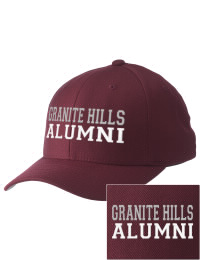 Granite Hills High School Alumni