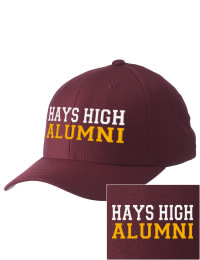 Hays High School Alumni