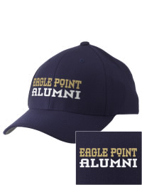 Eagle Point High School Alumni