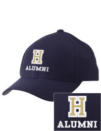 Archbishop Hoban High School Alumni
