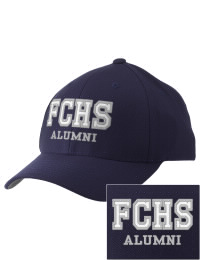 First Coast High School Alumni