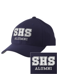 Silver High School Alumni