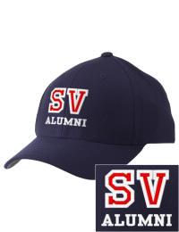 Smithson Valley High School Alumni