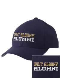 West Albany High School Alumni