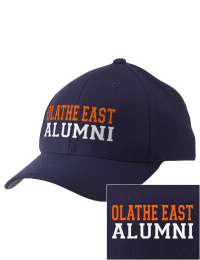 Olathe East High School Alumni