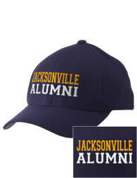 Jacksonville High School Alumni
