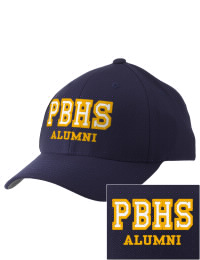 Pine Bush High School Alumni