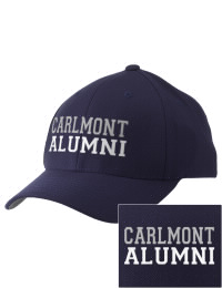 Carlmont High School Alumni