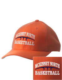 Mckinney North High School Basketball