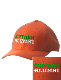 Huffman High School Alumni
