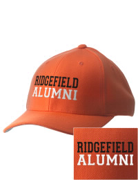 Ridgefield High School Alumni