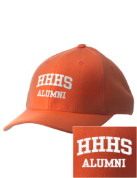 Hamilton Heights High School Alumni