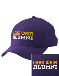 Lake Weir High School Alumni