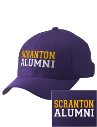 Scranton High School Alumni
