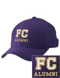 Fort Collins High School Alumni
