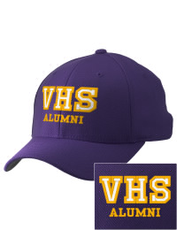 Vermilion High School