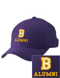 Briggs High School Alumni