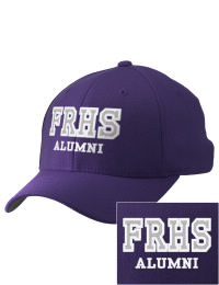 Fremont Ross High School Alumni