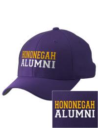 Hononegah High School Alumni