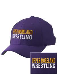 Upper Moreland High School Wrestling