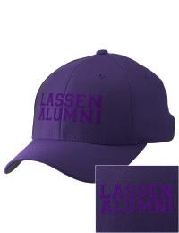 Lassen High School Alumni