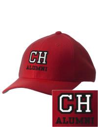 Colleyville Heritage High School Alumni