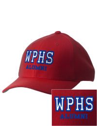 Wheeling Park High School Alumni