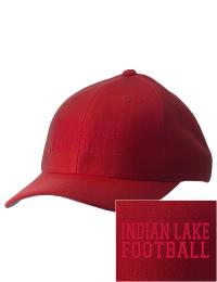 Indian Lake High School Football