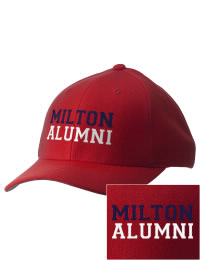 Milton High School Alumni
