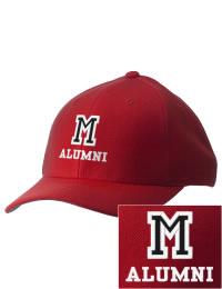 Melvindale High School Alumni