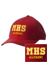 Murphysboro High School Alumni