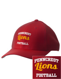 Penncrest High School Football