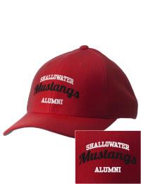 Shallowater High School Alumni