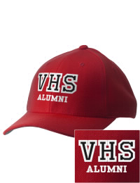Van High School Alumni