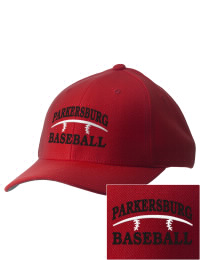 Parkersburg High School Baseball
