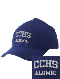 Central Crossing High School Alumni