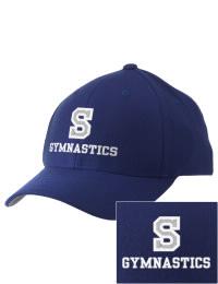 Salem High School Gymnastics