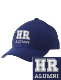 Highlands Ranch High School Alumni