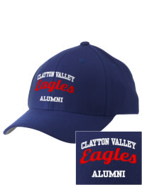 Clayton Valley High School Alumni