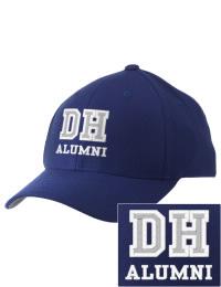Dana Hills High School Alumni