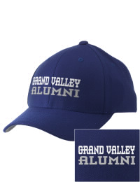 Grand Valley High School Alumni