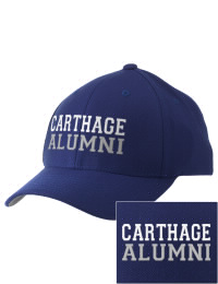 Carthage High School Alumni