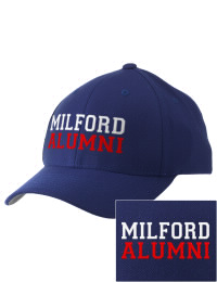 Milford High School Alumni