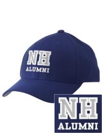 North Harrison High School