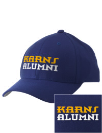 Karns High School Alumni