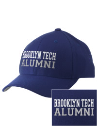 Brooklyn Tech High School Alumni