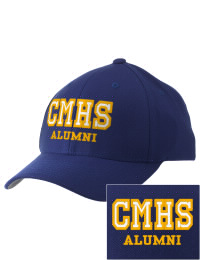 Cato Meridian High School Alumni