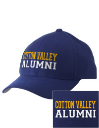 Cotton Valley High School Alumni