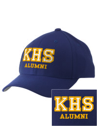 Kearsley High School Alumni